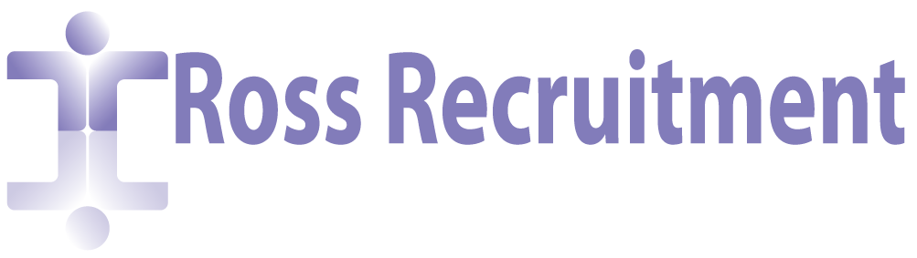Ross Recruitment Ltd
